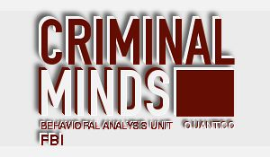 Criminal Minds Wiki #criminal #minds #wiki,criminalminds,criminal #minds #wiki,criminal #minds,david #rossi,damaged,cm #wiki #rules,criminal #minds #episodes,criminal #minds: #fbi #personnel,criminal #minds: #minor #characters,criminal #minds: #criminals,criminal #minds: #actors,criminal #minds: #writers…