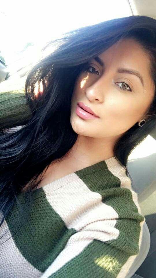 Guatemala hot mama instagram 71 Sindy Guatemalan Hot Mama Makeup Artist Ideas Hot Mama Makeup Artist Makeup