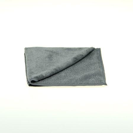 LE CHIFFON MAGIQUE 3000 - Le grammage élevé de 480 g/m² a pu être obtenu grâce à la structure spéciale du tissu. On peut ainsi absorber et conserver une plus grande quantité de liquide et nettoyer en même temps les surfaces.  Si vous effectuez le nettoyage à l'eau chaude ou très chaude, l'eau garde sa température dans ce chiffon et vous aide ainsi jusqu'à ce que vous ayez terminé votre tâche.