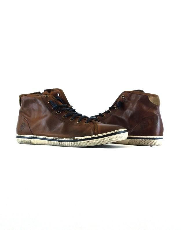 Μποτάκια ανδρικά   Ανδρικά - Παπούτσια - Urbanfly   eShop Ανδρικά