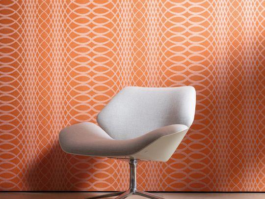 Tapetengigant.de   Moderne Tapeten U0026 Tapete Online Günstig Im Shop Kaufen!