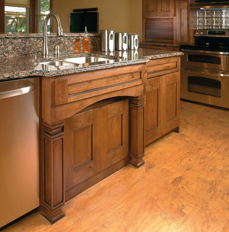 48 Best Images About Bridgewood Cabinets On Pinterest