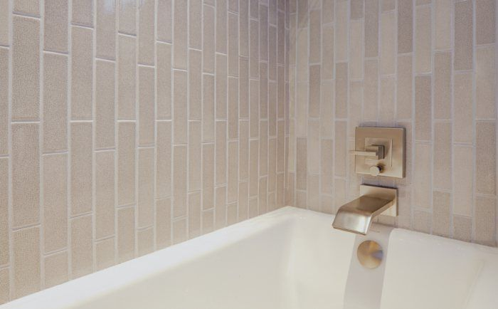 17 best ideas about bathroom tile gallery on pinterest for 0 bathroom installation