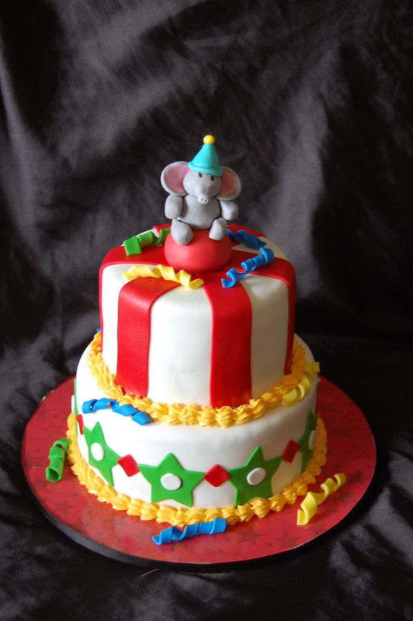 Cake Images With Name Rohan : 17 Best images about Little Boy Cakes on Pinterest ...
