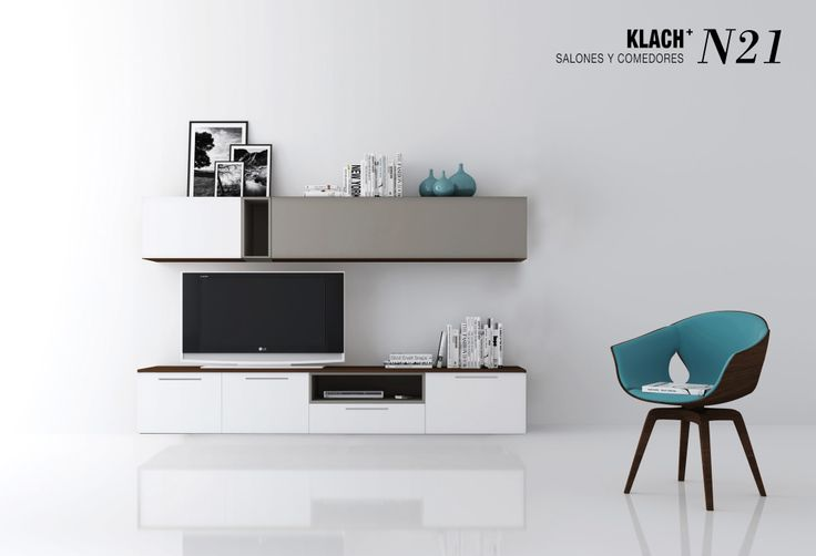 17 best images about klach on pinterest salons for Hermida muebles