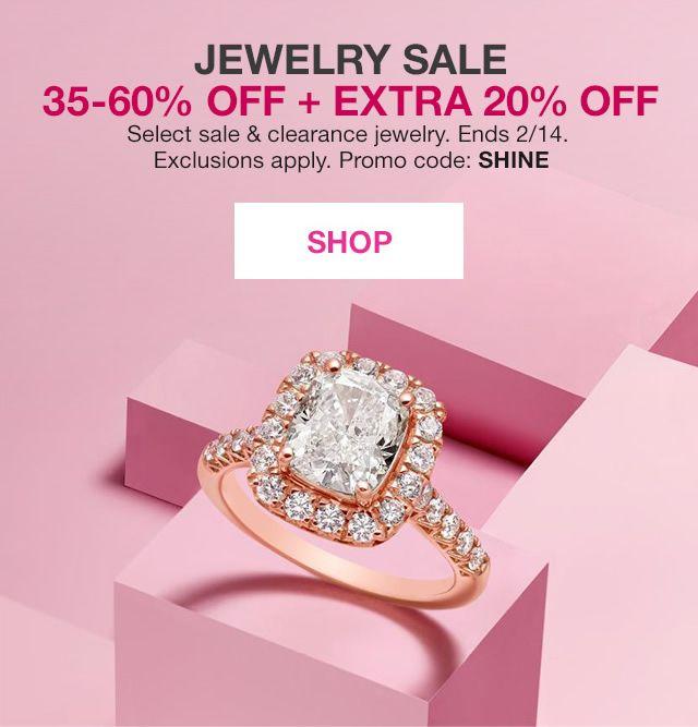 34+ I love jewelry discount code ideas