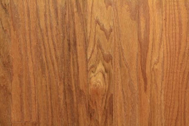 Bruce Engineered Floor Hardwood floors, Flooring
