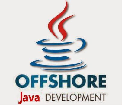 No developer can ever doubt on Java capabilities. It is most powerful programming language for building corporate level software solutions. With Java application development language, programmers and developers can create scalable, accessible, and functional solutions.