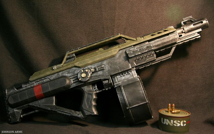 This is a new nerf gun sold under the Star Wars line. This is the General Grievous model and of the 3, I think it's the only one that looks good --- Join my FB Page: My Blog! http[link] Also, feel ...