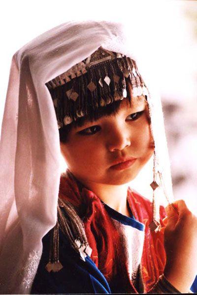 hazara and pashtun relationship with god