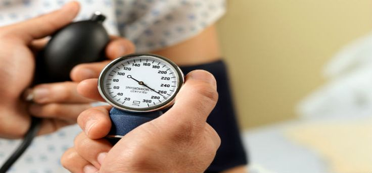 How To Raise Blood Pressure - Low Blood Pressure Symptoms & 20 best blood pressure images on Pinterest | Blood pressure ... azcodes.com