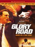 Glory Road [WS] [DVD] [Eng/Fre/Spa] [2006]
