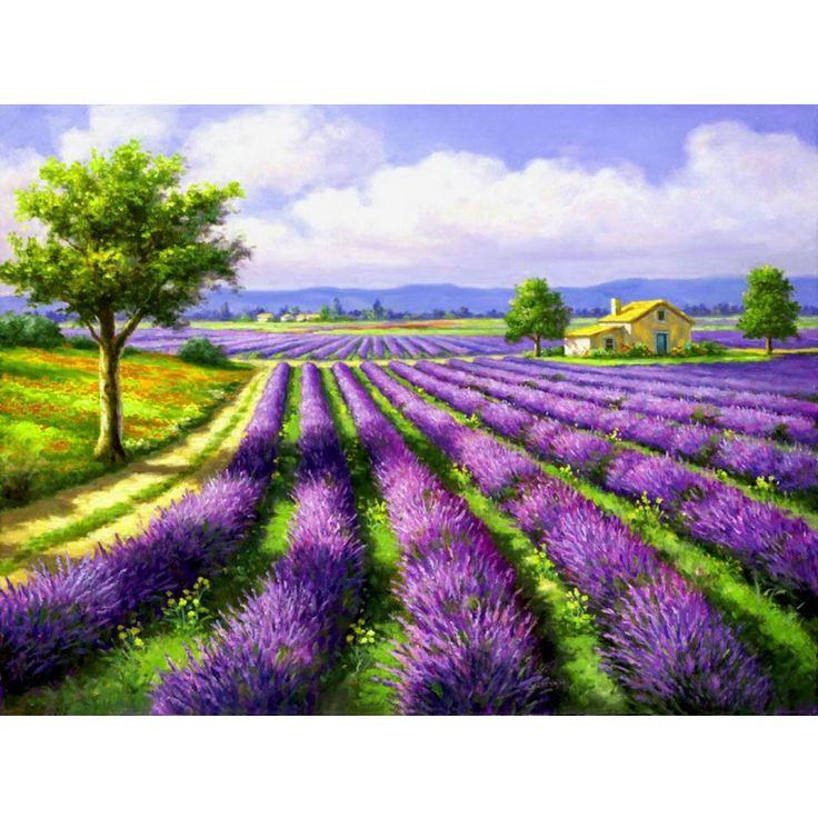 🌿 Лаванда - одно из самых денежных растений. Положите в кошелек засушенные цветы лаванды, и ваш кошелек никогда не опустеет.  Можно хранить деньги рядом с пучками лаванды. Изображение лаванды в интерьере принесёт удачу в денежных вопросах. ⚛ Фиолетовый цвет служит символом достоинства, величия, роскоши и спокойствия. В древности этот цвет получали из выделений двойной морской улитки, и стоил он очень дорого, вследствие чего этот материал был символом высокого социального статуса. 🔮…