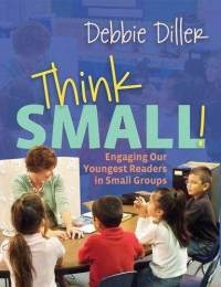 Debbie always has insight.: Teacher Organizations Tips, Guide Reading, Debbie Languages, Journey Reading, Small Group, Teaching Ideas, Great Ideas, Children Reading, Classroom Ideas