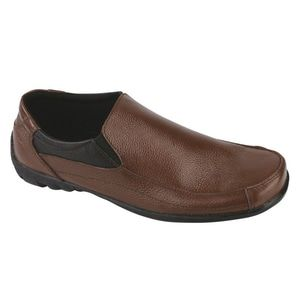Sepatu Pantofel Pria KI 1551 #fashion #fashionpria #manfashion #murahmeriah #murah #iloveshoes #fashiontrends #outerwear #sepatuolahraga #sepatumurah #sepatubandung #shoes #shopping #sepatumurah #jualmurah #sepatucasual