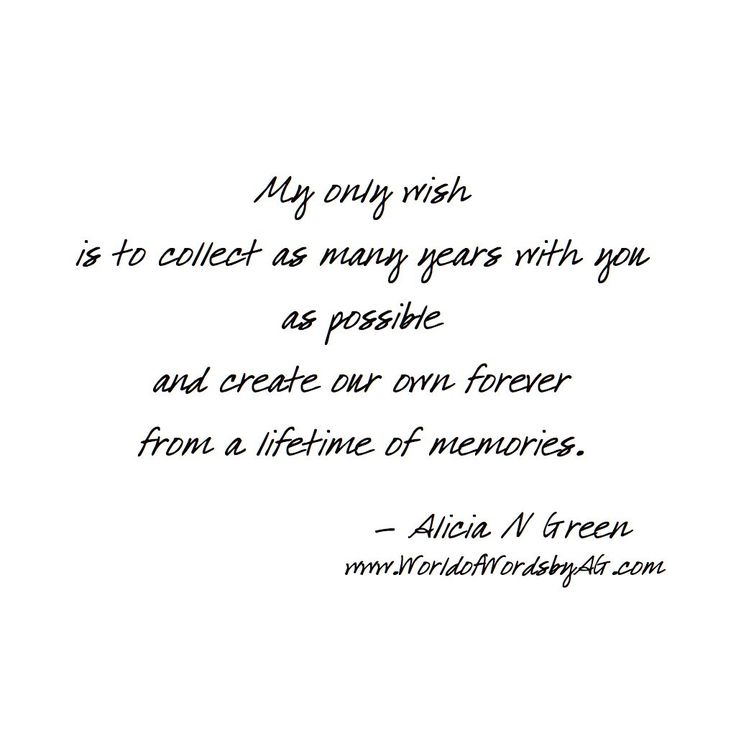 Wish We Could Spend More Time Together Quotes: 1st Anniversary Gifts For Men 1 Year Anniversary Gift For