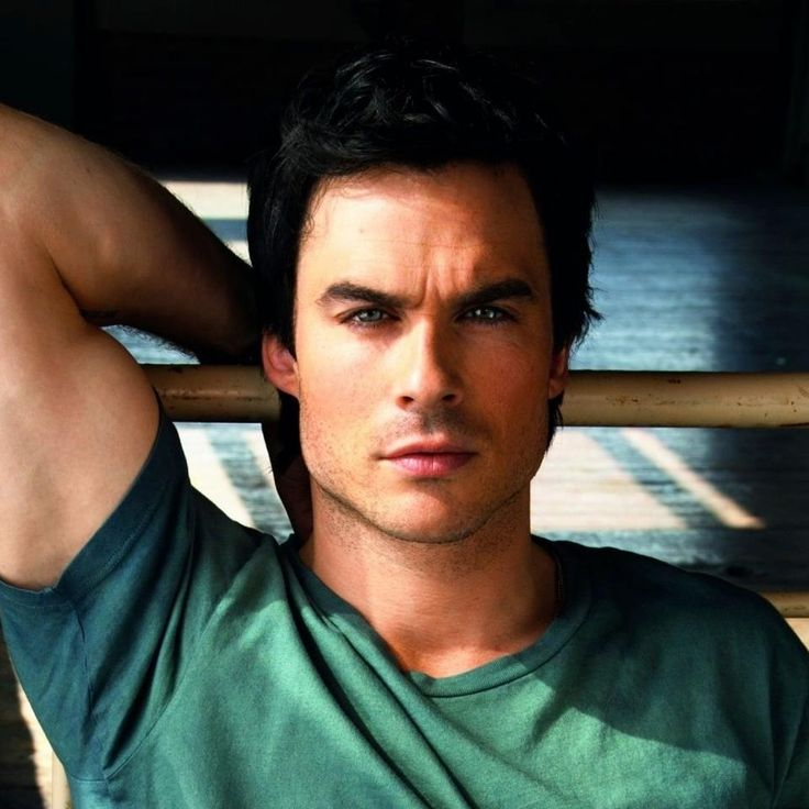 Ian Somerhalder Photo: This Photo was uploaded by celebritybug. Find other Ian Somerhalder pictures and photos or upload your own with Photobucket free ...