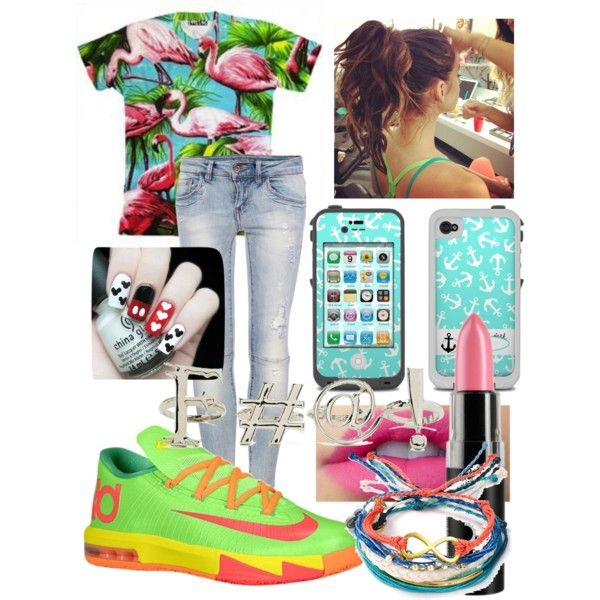 28 best Cute!! KD Shoes images on Pinterest | Kd outfits Kd shoes and Kd 6