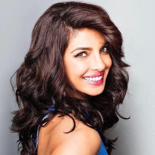 The Multi Talented Priyanka Chopra PeeCee