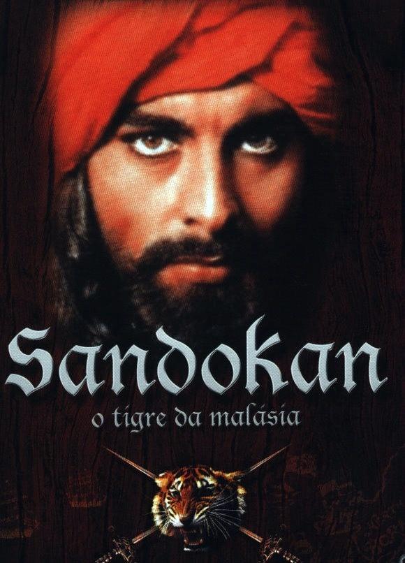 A 80-as évek eleje-közepe táján igazi Sandokan őrület futott végig az országon. Minden kisfiú Sandokan akart lenni, és minden kislány Lady Mariannát irigyelte. Kevesen emlékeznek rá, hogy Kabir Bedi, azaz a maláji tigris annak idején ellátogatott kis hazánkba: a váci búcsúban bárki saját szemével láthatta.
