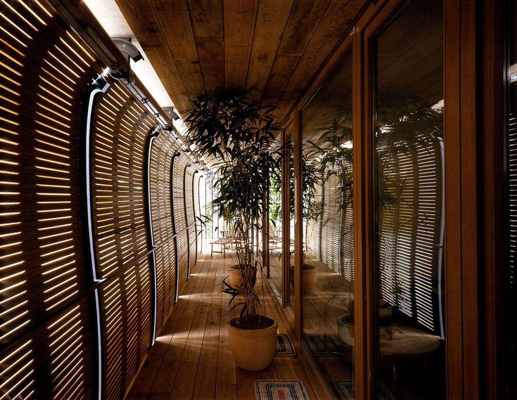 the-tree-mag_rue-des-suisses-apartment-buildings-by-herzog-de-meuron_180.jpeg