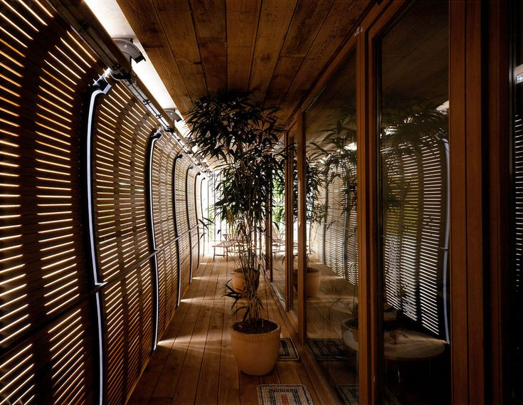 the-tree-mag_rue-des-suisses-apartment-buildings-by-herzog-de-meuron_180.jpeg