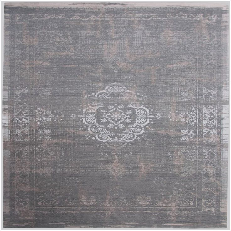 New Gray Gray Carpet Gray Gray Gray Carpet New Gray Gray Carpet Gray Vin Teppich Rosa Vintage Teppiche Orientteppich