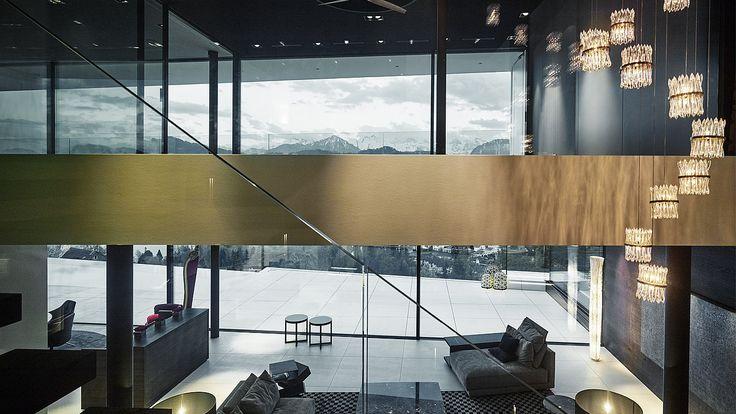 die besten 20 schiebefenster ideen auf pinterest georgianischer haus fensterl den und rolll den. Black Bedroom Furniture Sets. Home Design Ideas