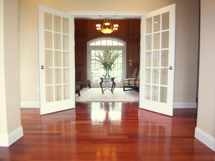 Home Staging Business Plan 285 best home staging career 101 ☆ images on pinterest | home