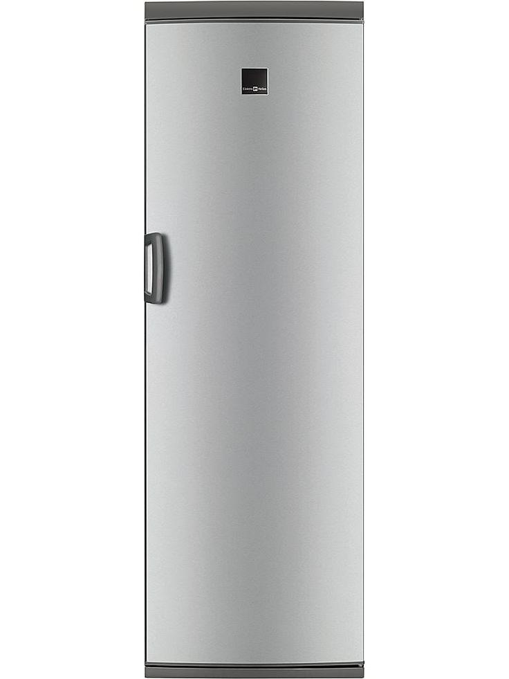 Rostfri kyl med anti-fingerprint - Elektro Helios KS4030X