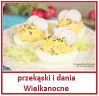 DomowySmakJedzenia.pl