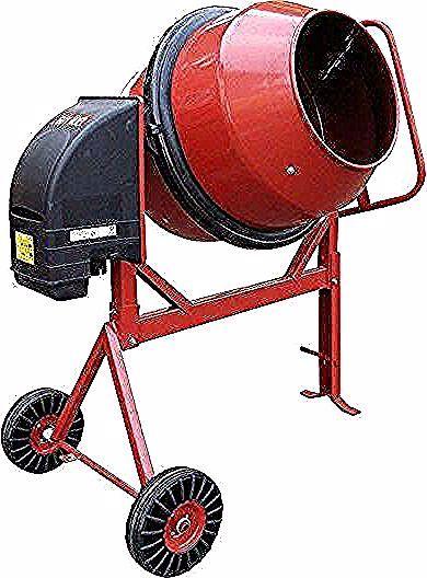 Location De Betonniere 174l Est Sur Leroymerlin Fr Faites Le Bon Choix En Retrouvant Tous Les Avantages Produits De Locati In 2020 Baby Strollers Wheelbarrow Stroller