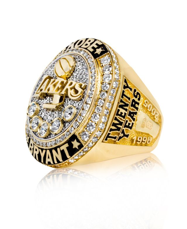 the 25 best bryant rings ideas on