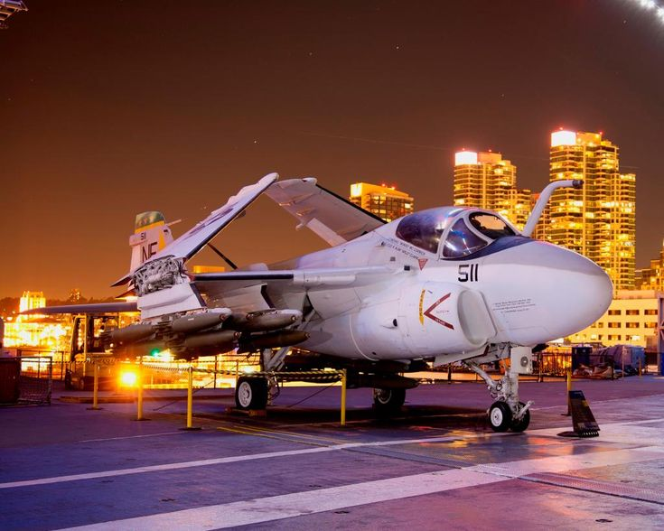 Book your tickets online for USS Midway Museum, San Diego: See 18,234 reviews, articles, and 7,859 photos of USS Midway Museum, ranked No.1 on TripAdvisor among 434 attractions in San Diego.