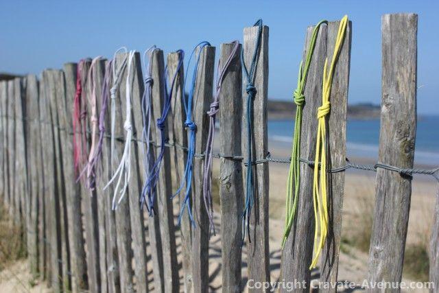 Vous allez aimer ces lacets de couleur : plus de 40 coloris en 3 tailles. Photos de lacets ronds cirés en coton. Existe aussi en plats. http://www.cravate-avenue.com/280-lacets-de-couleur-lacet #lacets #lacets de couleur #coton #laces #men #accessories #menaccessories #mode #fashion #modehomme