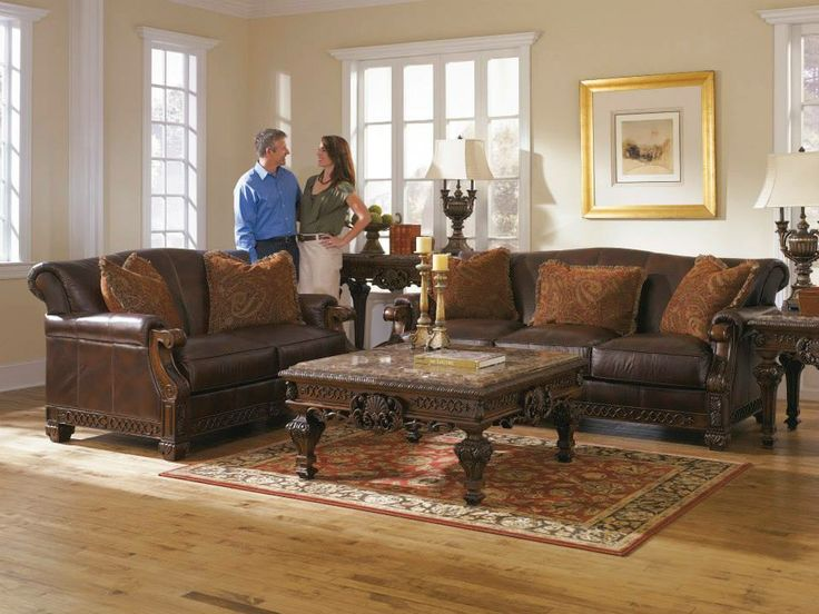Jennifer Convertibles Sofas Sofa Beds Bedrooms Dining Rooms More