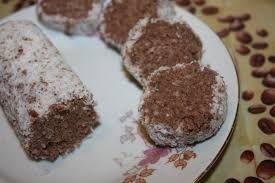 Výsledok vyhľadávania obrázkov pre dopyt kokosové rezy