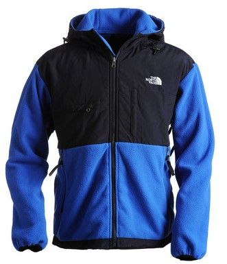CRAZY SALE !!! The North Face Jacket Hoodies Windbreaker Bomber Jacket Nice Jx9CPsb