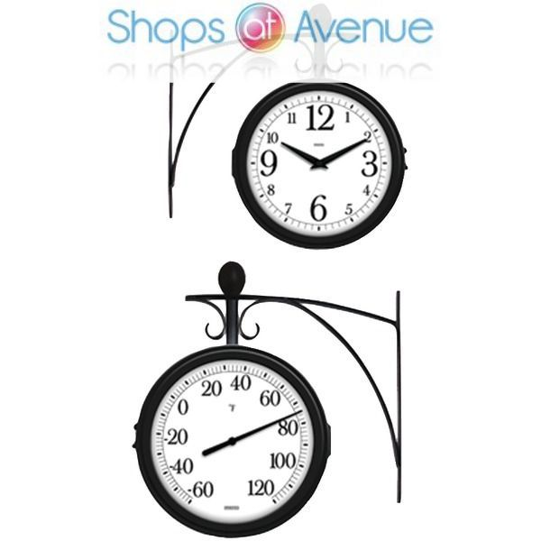 station thermometer s www shopsatavenue com products stationstation thermometer s www shopsatavenue com products station