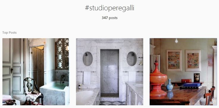 Top 100 Best Interior Designers In The World To Follow On Instagram: Studio Peregalli ➤ To see more news about Luxury designs visit us at http://www.covetedition.com/ #interiordesign #covetedmagazine #luxurylifestyle #interiordesign #studioperegalli @CovetedMagazine