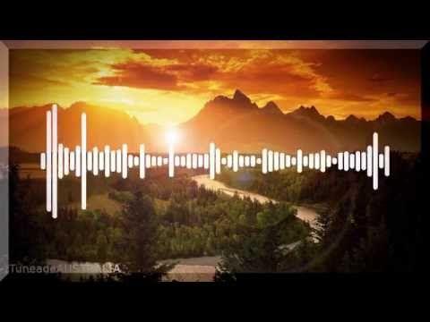 Bliss N Eso - Eye of the Storm (ft. Angus & Julia Stone) - YouTube
