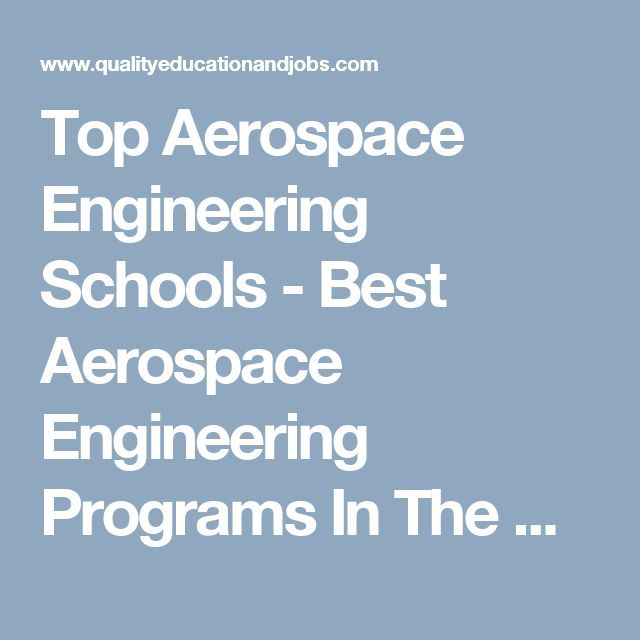 The 25+ best Engineering programs ideas on Pinterest Billy goats - financial engineer sample resume