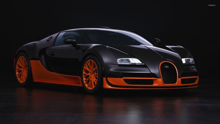 Awesome Bugatti Wallpapers Cars Backgrounds