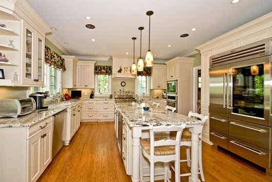 Captivating Rustic Red Kitchen Cabinets Best Kitchen Cabinets Design