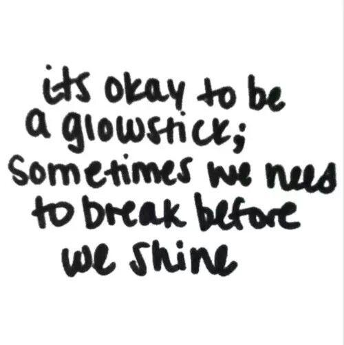 Good Bio Quotes For Instagram 11 Best Instagram Bio Images On Pinterest