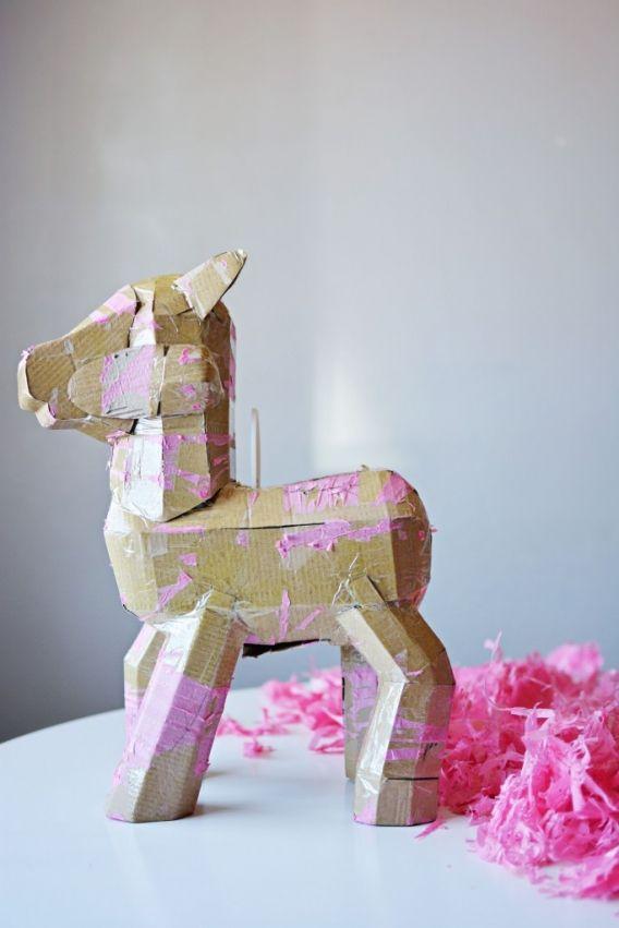 Unicorn piñata | Beautiful Cases For Girl