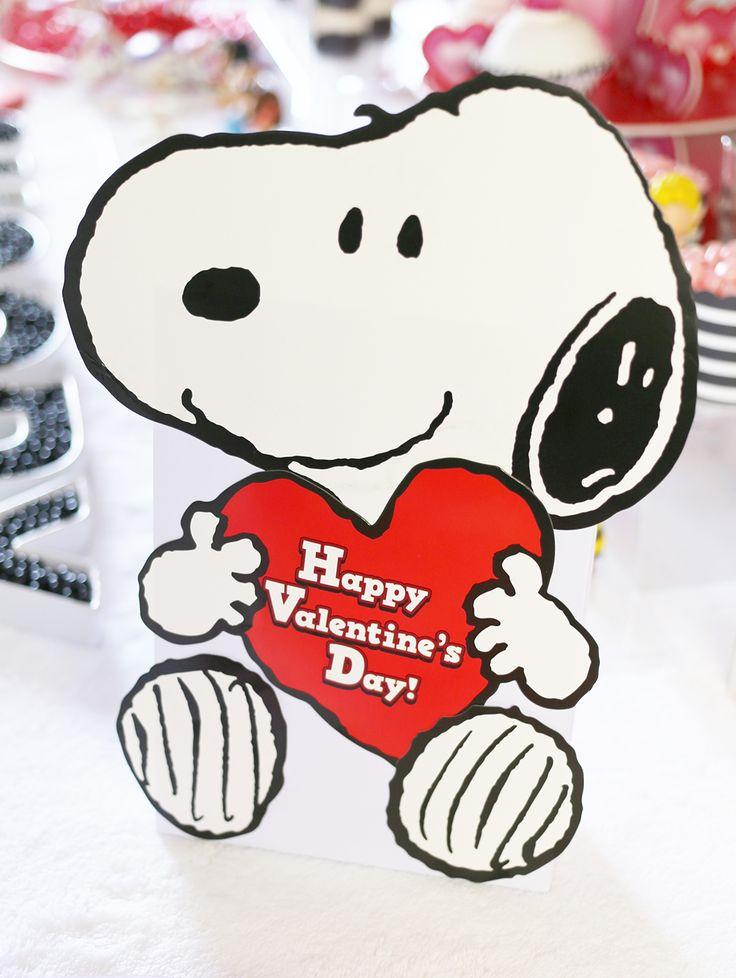 Mejores 27 imágenes de Valentine en Pinterest | Artesanía de san ...