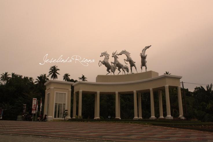 Lateri, Ambon