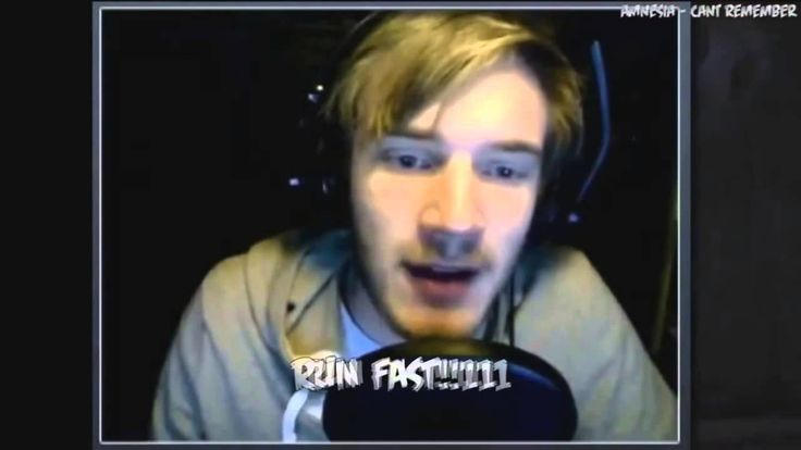 One hour best Pewdiepie funny moments