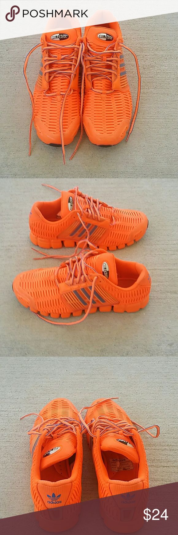 Men's adidas Shoes Men's adidas Shoes adidas Shoes Athletic Shoes